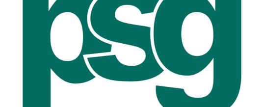 EPSA übernimmt PSG (Procurement Services GmbH) und etabliert sich als weltweit führender Akteur auf dem B2B-Beschaffungsmarktplatz