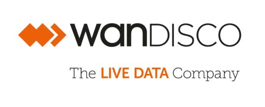 Data Festival 2020: So werden Datenkonsistenz und Business Continuity auf dem Weg in die Cloud sichergestellt
