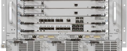 Radware vereinfacht Anwendungsbereitstellung in Multi-Cloud-Umgebungen