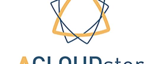 Ankündigung der ACLOUDster-Allianz: Globale Partnerschaft, lokale Zusammenarbeit
