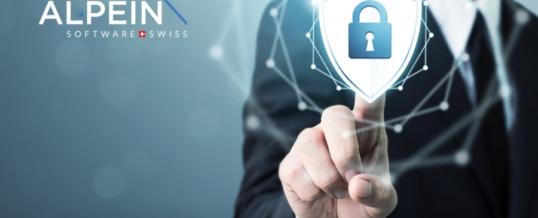 IT Sicherheit: Eine lösbare Herausforderung!