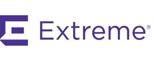 Extreme Networks im Gartner Peer Insights 2020 als erste Wahl der Kunden für Wired and Wireless LAN Access Infrastructure ausgezeichnet