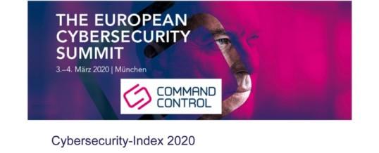 Cyber-Risiken setzen Staat unter Zugzwang – Umfrage unter deutschen Entscheidern für digitale Sicherheit