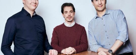 Globaler Software Innovator AnyDesk expandiert mit führendem Wachstumskapitalgeber Insight Partners