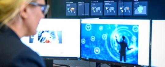 TÜV Rheinland: Cybersecurity entscheidet über die Stabilität von Gesellschaften / Cybersecurity Trends 2020 vorgestellt: Cyberangriffe wirken sich zunehmend auf die persönliche Sicherheit aus