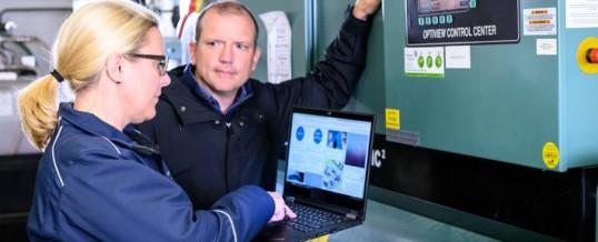 Fiberdays20: TÜV Rheinland zeigt Lösungen für digitalen Umbau von Kommunen / 5. – 6. März in Wiesbaden / Digitale Lösungen für Städte und Gemeinden / Smart City Challenge für Digitalisierungskonzepte