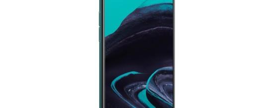 OPPO weiterhin auf Wachtumskurs in Westeuropa: Reno2 und Reno2 Z Smartphones ab sofort auch in Deutschland erhältlich