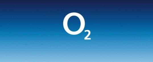 Unlimited trifft auf Individualisierung / o2 denkt Mobilfunk neu