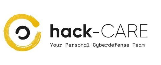 IT-Security: hack-CARE bietet neuen Personal Cyberdefense Service für Arztpraxen, Berater, Notariate und Anwaltskanzleien