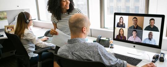 Videolösungen von Enghouse: Mehr Emotion, mehr Qualität, mehr Erfolg!