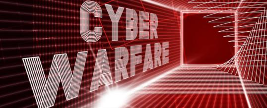 Radware empfiehlt: 4 Strategien gegen staatliche Hacker