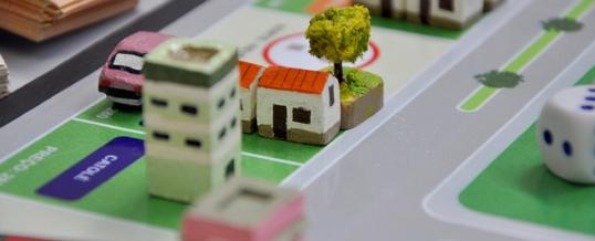 Kundenmanagement und Immobilienverwaltung – das perfekte Paar für Makler und Projektentwickler