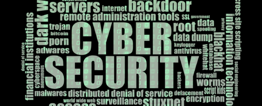 Skandal um SSL Zertifikate von Let's encrypt