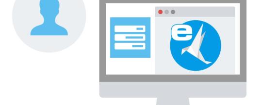ecoDMS AllInOne-Installer für Version 18.09 & 60 Tage Demoversion online