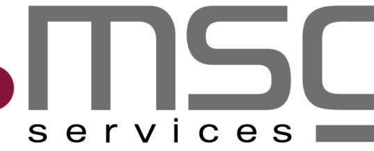 IT-Full-Outsourcing: emagine lagert IT, Infrastruktur und Service-Desk an msg services aus