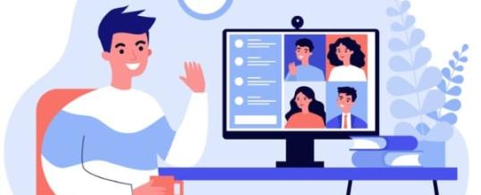 In Zeiten von Corona und Home-Office: Attivo Networks gibt 12 Tipps zur Cyberhygiene