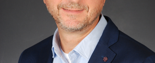 """MTI Technology als SEP """"Reseller of the Year 2019"""" ausgezeichnet"""