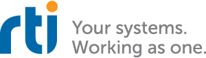 RTI Webinar: Security in medizinischen Systemen