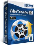 Exklusive Aktivität von Leawo Video Converter Giveaway und Sonderangebote für Besucher der Computer-Bild