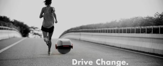 Drive Change. Rethink Engineering. / PLATO setzt im Engineering mit der Multi-Tenant-e1ns-Cloud neue Maßstäbe