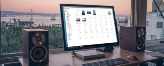 Digitalisiere jetzt! – Mit AMAGNO DMS sofort kostenfrei ins Home Office