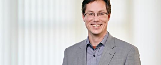 """Neue Studie von VDE und Bertelsmann Stiftung: KI-Ethik messbar machen / Unternehmen bekommen Werkzeug, KI anzuwenden / Modell international anwendbar / KI """"made in Europe"""" zum Durchbruch verhelfen"""