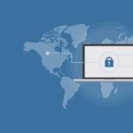 SSL/TLS erklärt