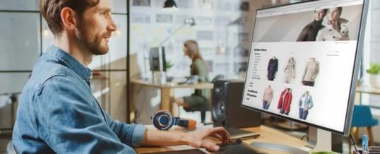 Ein Ratgeber für sicheres Online-Shopping – So erkennen Sie Fakeshops