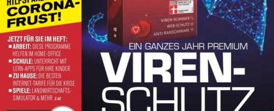Alle gegen Sonos: WLAN-Lautsprecher im COMPUTER BILD-Test