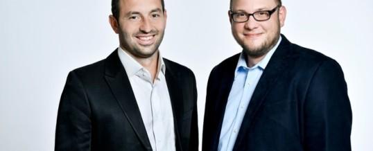 Gründung der Krise zum Trotz: / Nikkus Digital Solutions GmbH versorgt Politik und Wirtschaft mit digitalen Veranstaltungsformaten