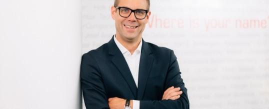 NTT DATA laut teknowlogy Group Marktführer im Bereich IoT