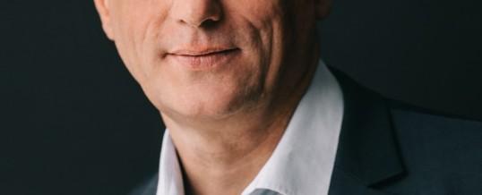 Home-Office und Corona-Krise: Der Digitalexperte Michael Pickhardt fordert #worksafe und warnt Unternehmen vor IT-Sicherheitslücken