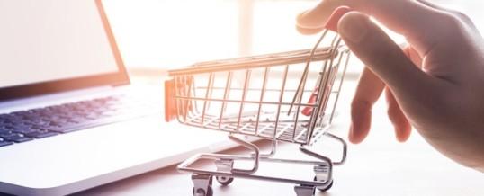 Affiliate Marketing in der Corona-Krise: Bedeutung von crossmedialem Content steigt