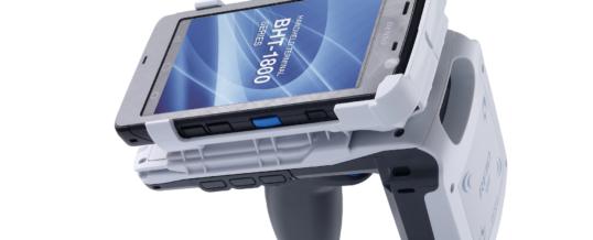 Studie belegt: Handheld Probleme verursachen Frust und Kosten