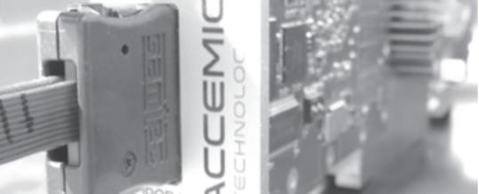Tracing von eingebetteten Multicore-Systemen