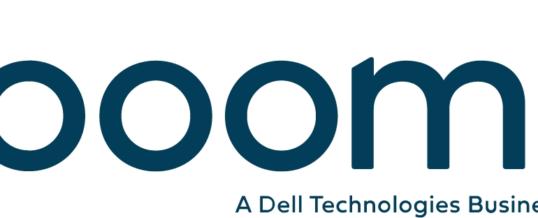 Boomi bringt den ersten iPaaS-Plattform-Connector für Amazon EventBridge auf den Markt