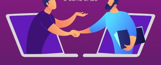 G-Core Labs unterstützt Online-Geschäfte weltweit