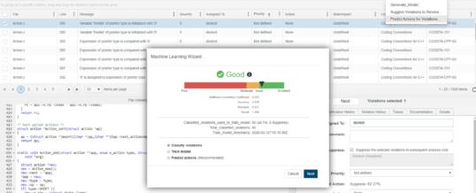 Software Testing Suite von Parasoft stärkt Zusammenarbeit von DevOps-Teams