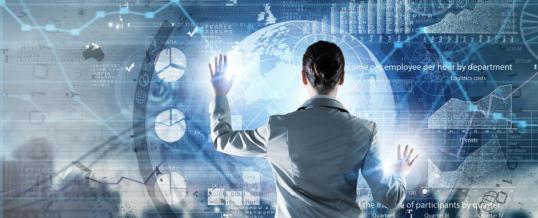 Vollintegrierte Digital Enterprise Management Lösung: VIPCON unterstützt MAHLE bei der Umsetzung