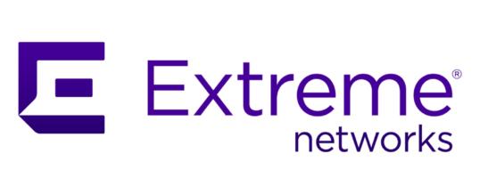 Extreme Networks unterstützt die Schule der Zukunft