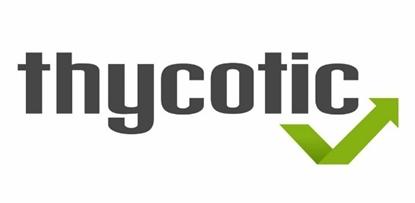 Thycotic überholt Wettbewerber im Leadership Compass für Privileged Access Management von KuppingerCole
