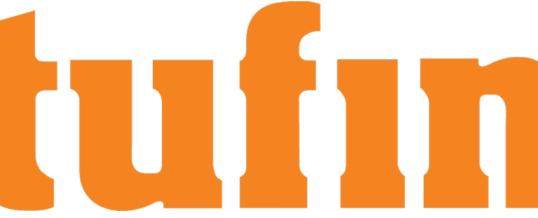 Tufin erweitert Security-Automation für eine beschleunigte Vorfallsreaktion