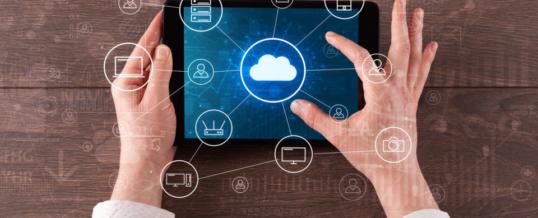 5 Best Practices: Cloud-Sicherheit für das Home-Office