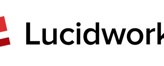 Lucidworks verbessert mit Advanced Linguistics Package Suchmaschinen-Ergebnisse für Märkte in Asien, Europa und dem Mittleren Osten