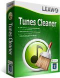 iTunes Bibliothek aufräumen: Leawo Tunes Cleaner ist nun kostenlos zu erhalten.