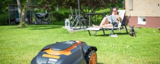 Zahl der Woche: Smart Homes: Halb Deutschland vernetzt den eigenen Haushalt