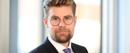 Beitragsfrei erweiterter Versicherungsschutz für Hiscox CyberClear Antragsmodelle