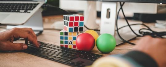 APS trifft ERP im Bundle: DUALIS und Vectotax kooperieren