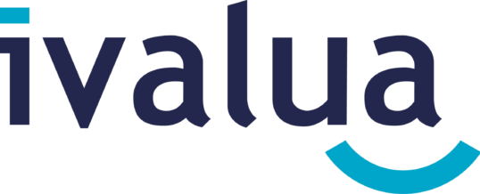 Ivalua digitalisiert Source-to-Contract-Prozesse bei Giesecke+Devrient
