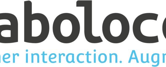 Diabolocom stellt Contact Center-Telefonielösung im Salesforce AppExchange zur Verfügung